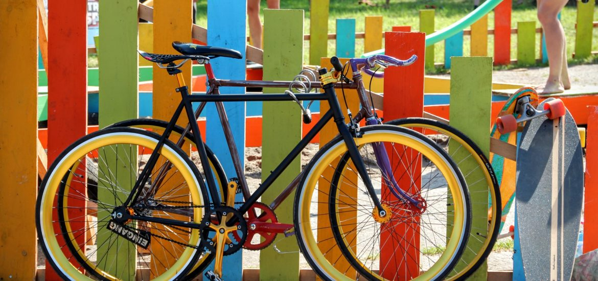 bicycles-1647188_1920
